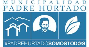 logo_error